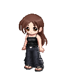 LilGirl_510