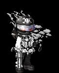 rosebud4200's avatar