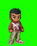 lil thugzy locz's avatar