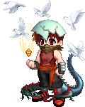 dragon_boi-kid