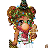lipglosswho333's avatar