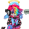 ThisisEmery's avatar