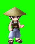 camboboigotrice's avatar