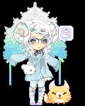 xMirabel's avatar