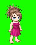 DarksSacredMadian's avatar