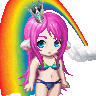 [Boba]'s avatar