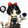 Xx Miss Candy FlossxX's avatar