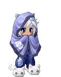 Yashiro Yuudai's avatar