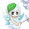 dreaming_loser's avatar