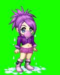 Flutta Ducky's avatar