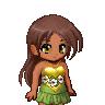 heartspocky's avatar