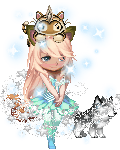 kyoluver101's avatar