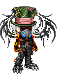 VaGiNaL FaRiE's avatar