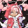 momo_blackheart's avatar