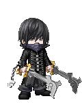 DarkRage15's avatar