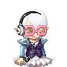 fjn's avatar