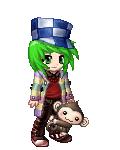Pibsmun's avatar