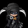 Airavine's avatar