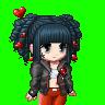 Jeffreestar123go's avatar