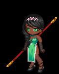`Jade