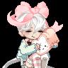 Toast-Senpai's avatar