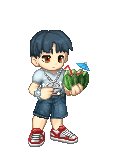 Donnie1292's avatar