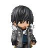 Joey-isa-sk8er's avatar