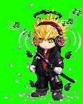 Ryuziki
