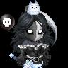 sinsraven's avatar