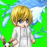 eiri yuki=me's avatar
