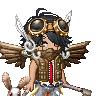 CongBi's avatar