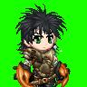 XxdarknessovertakesxX's avatar
