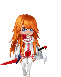 Mirai Clepsydra's avatar
