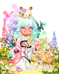 Devil_of_Dawn's avatar