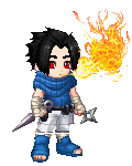 Xyvuse's avatar