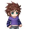 Sora Velasco's avatar