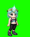 -elimentris-'s avatar