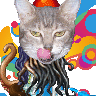 Brushfire Fairytale's avatar