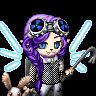 KairaKitty's avatar