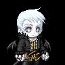 Kaisor's avatar
