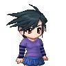 xiaosia's avatar