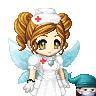 Empty_hearty's avatar
