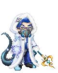 sodraptor's avatar