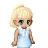 UGK_DON_bipoIarbear's avatar