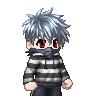 mist_of_life's avatar