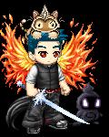 Twilight261's avatar