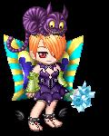 LilliahLiebe's avatar