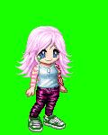 Admiral Pinky's avatar