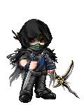 Shadowfire345's avatar