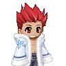 king naruto100's avatar